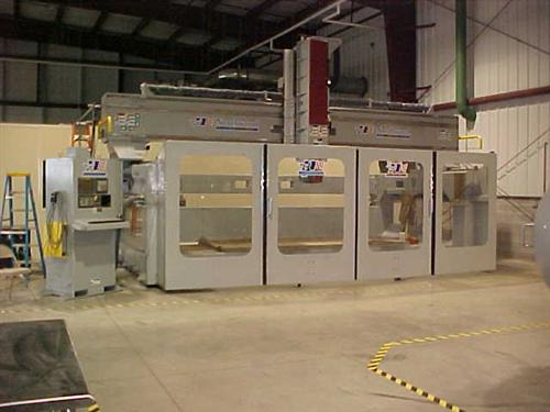 CNC-Router-CNC-Router-Pictures107\400\Northwood-FA-125-c.JPG